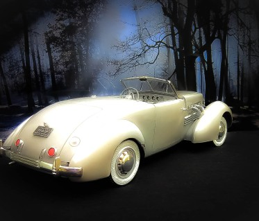 1937-Cord-812-supercharged6